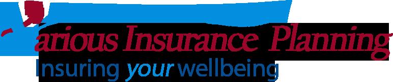 Various Insurance Planning LLC